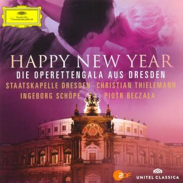 Playlist (119) - Page 8 Happy-New-Year-364x364