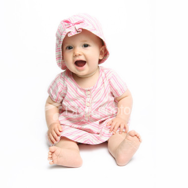 Bebisiterka... Ist2_2304394-baby-girl