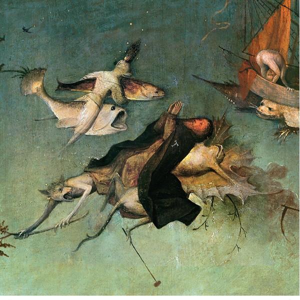 Las enigmáticas pinturas de el Bosco (Misterio resuelto) - Página 2 25415_html_61764342