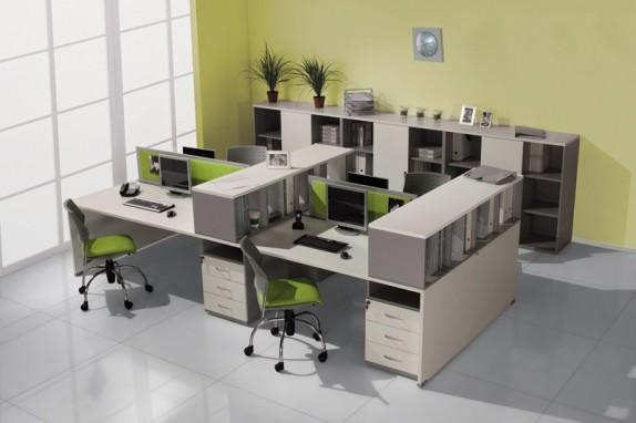 Открыл свой малый офис в Москве и теперь мне нужно купить для него хорошую мебель,вы мне могли бы посоветовать где продают качественную мебель и где хороший выбор ? S20018997