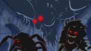 Level 2 Hölle der Wilden Bestien Kitaros Zelle 180px-ID_Bestien