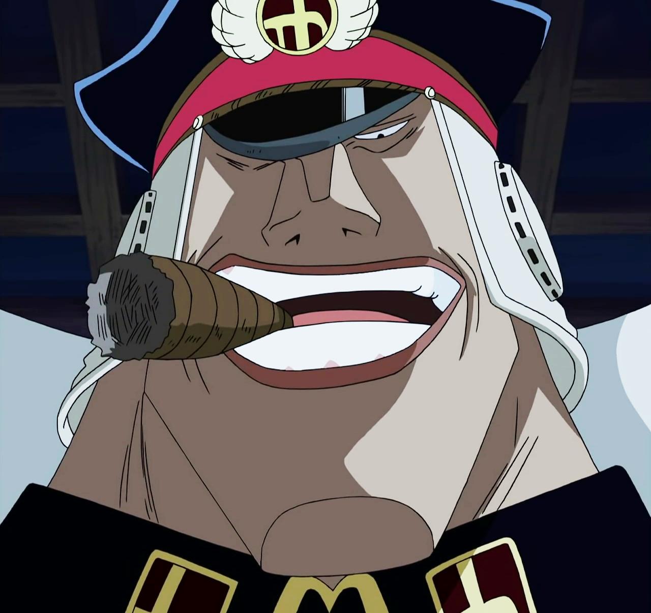 One Piece Kapitel 608 - Paradies am Grund des Meeres - Seite 2 Shiryuu_Face