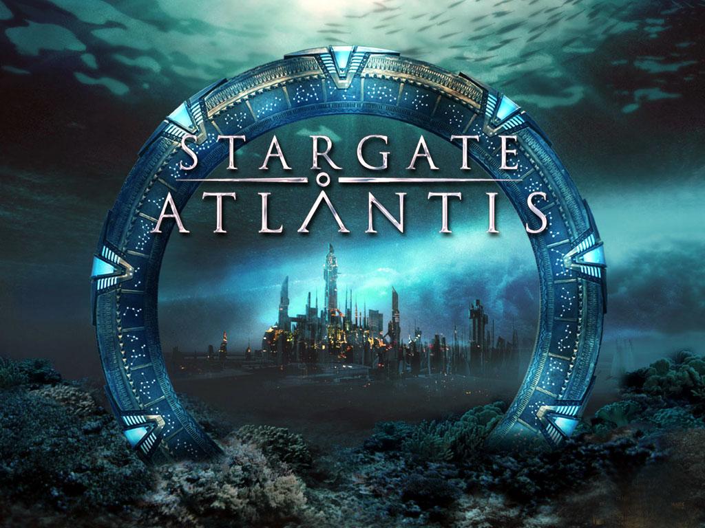 The University of Solar System Studies and Governance - Page 4 22_stargate-atlantis