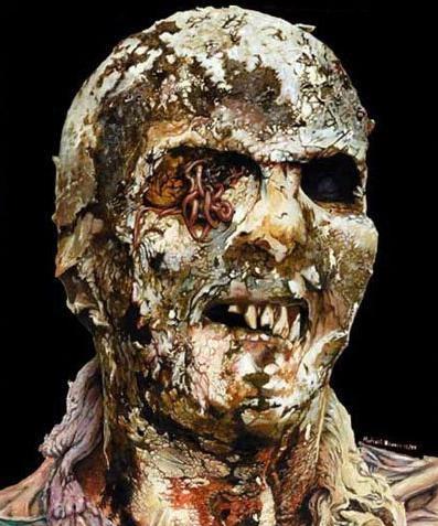 Zombies destacados y terroríficos Zombi_2_zombie