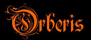 ORBERIS