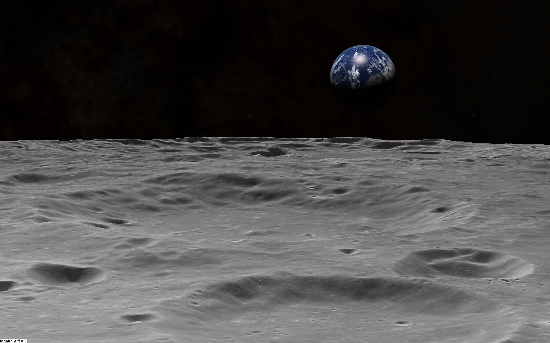 Orbiter 2016 est sorti ! Moon3_new