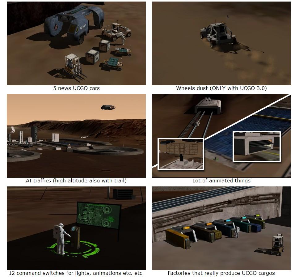 Orcus Patera: una nuova base su Marte OrcusPatera2013-11-23_123345