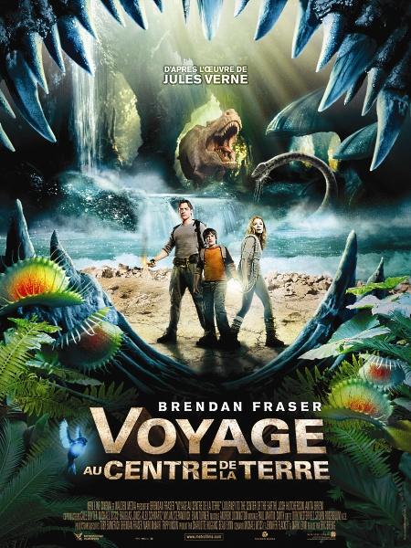 Vos derniers visionnages DVD et  Blu Ray - Page 4 Affiche-voyage-au-centre-de-la-terre-journey-to-the-center-of-the-earth-3d-2007-2