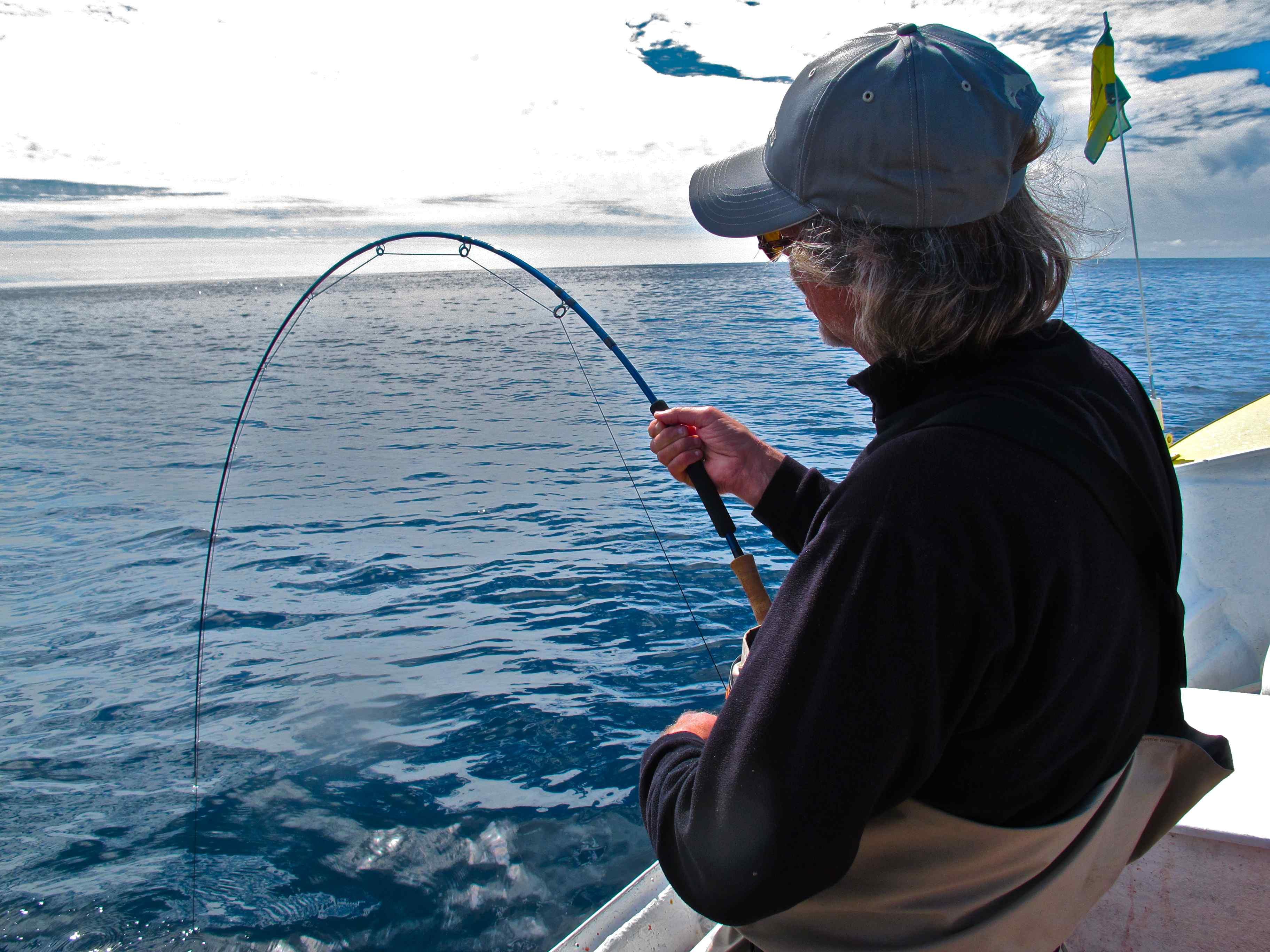 Ribolov na fotkama - Page 3 Jay-Nicholas-PC-Albacore-Fishing-08202012-l