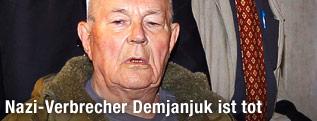 Скончался Джон Демьянюк Demjanjuk_tot_2q_d.2134203