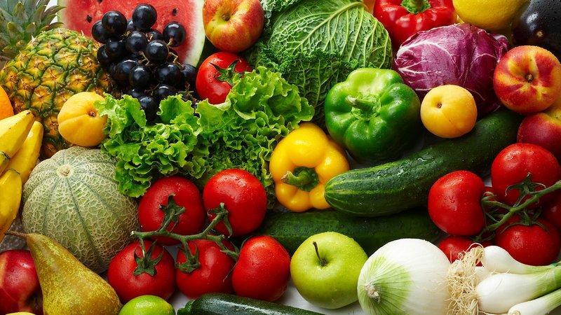Metoda na pozbycie się pestycydów... Pestycydy4