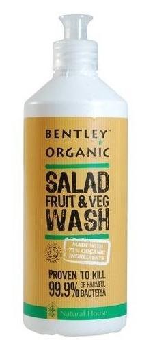 Metoda na pozbycie się pestycydów... Bentley_p%C5%82yn-do-mycia-warzyw