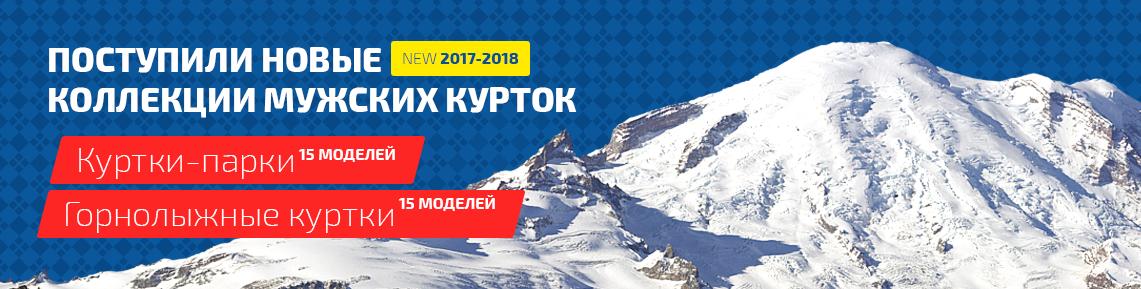 """МТФОРС"" дарит деньги! 1_muz_kr"