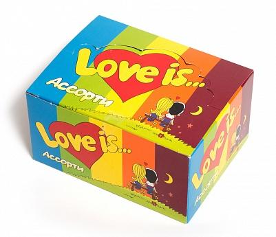 Посредник Садовод: Love is к 14 февраля и сертифицированная обувь Libang 1sad