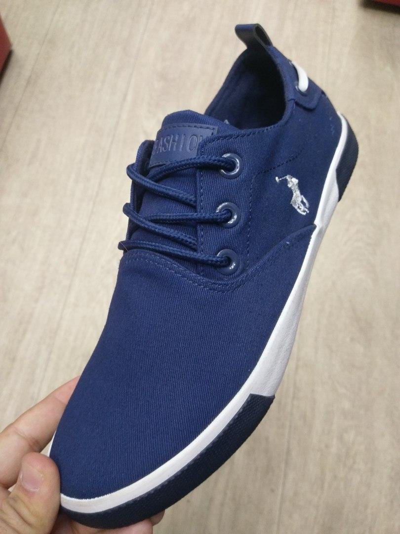Посредник Садовод: Love is к 14 февраля и сертифицированная обувь Libang 5A7FRdMEJNc