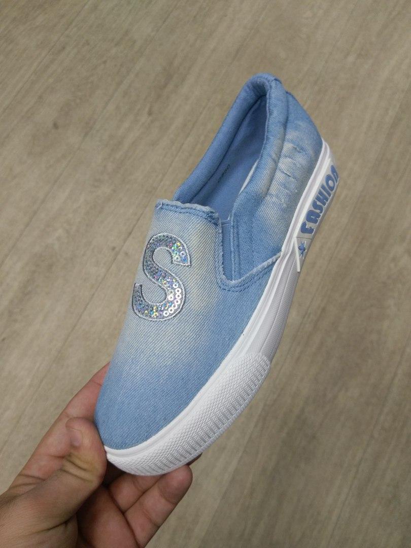 Посредник Садовод: Love is к 14 февраля и сертифицированная обувь Libang FAx14fj42Ls