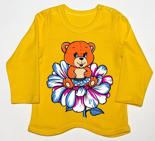 Детская одежда КИТЁНОК по интересным ценам!!! 147