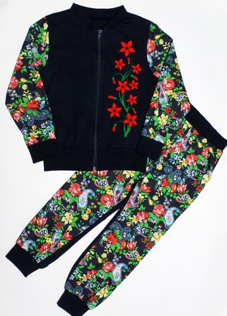 Детская одежда КИТЁНОК по интересным ценам!!! 1841