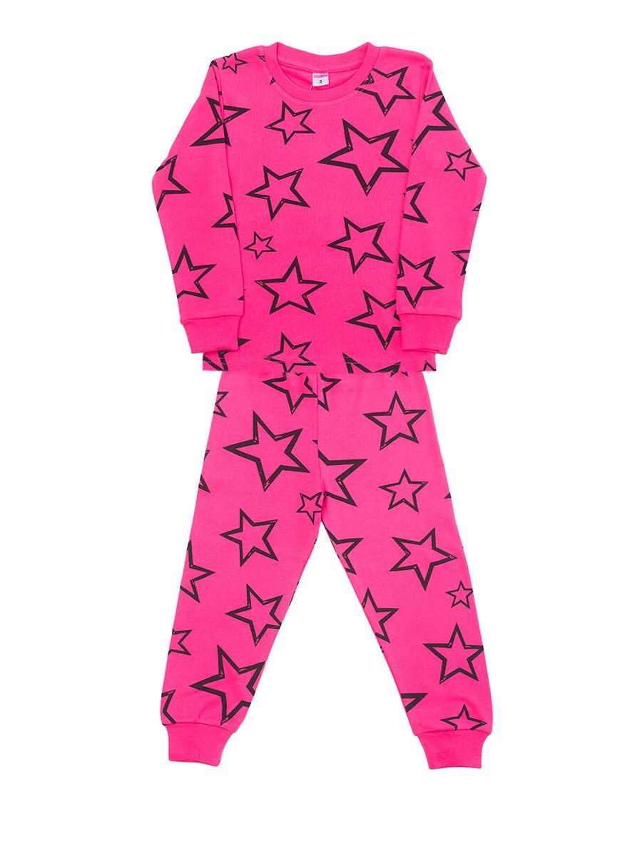 Детская одежда оптом DSC_3351