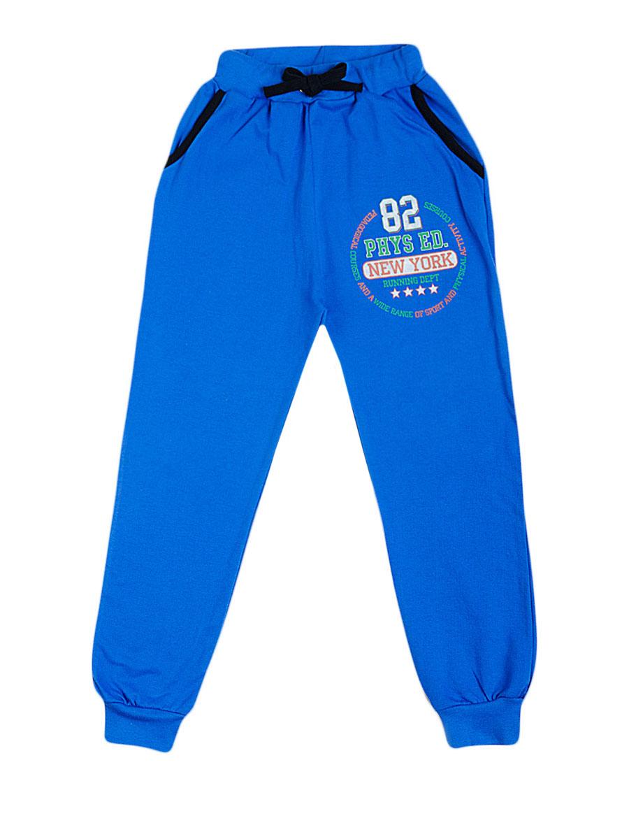 Детская одежда оптом Sm121-3-