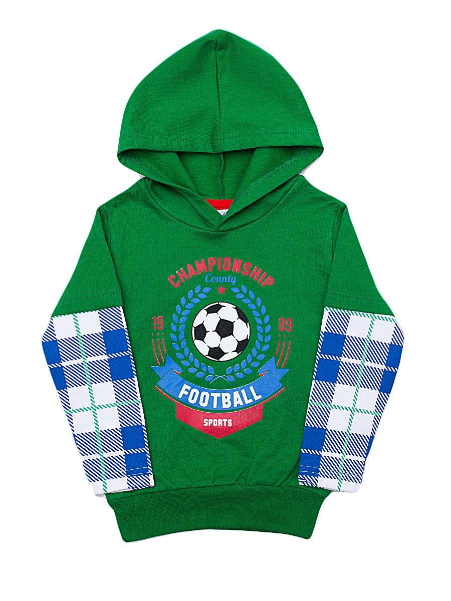 Детская одежда оптом Sm70