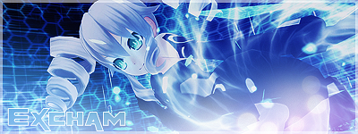 What MUGEN creations have you always wanted to make? Hdn_uni_signature_by_excahm-d8nsq46