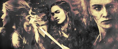 ¡Busco Rol! - Página 4 Cersei_by_dymanga-dbcgaex