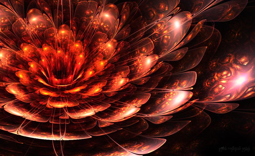 Fireglass Lotus Molten_heart_by_madsaw1234-d5o17hu