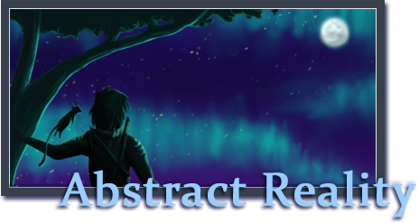 Abstract Reality Banner_by_kazetatsu-db4qm1o