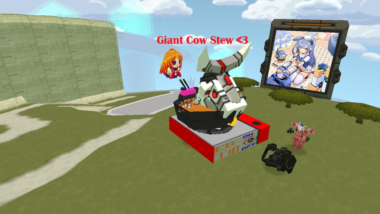 Screenshots in general. 24_giantcowstew_by_nightforest-d9dnju1