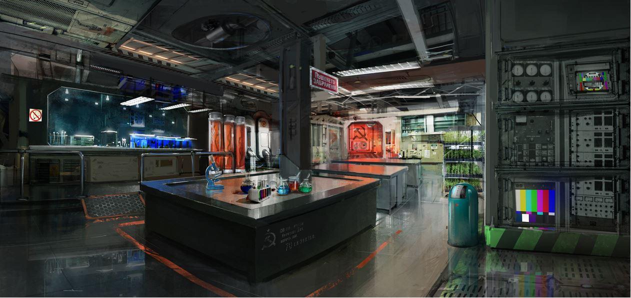 Asahi's Vault : UPDATE Lab_sd_by_asahisuperdry-d8xte5o