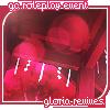Gloria: Revives - Page 2 Gloria_revives_rp_event_bumper_by_tsuki_no_kagayaki-d8vm4j3