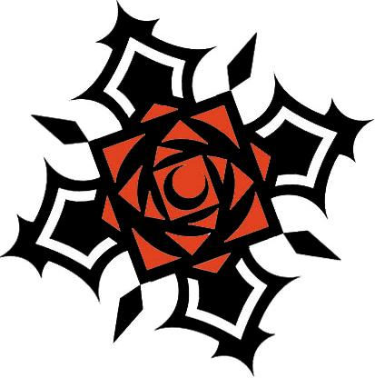 Astor Family -Vampire Nobility of De Fiore-(WIP) Cross_academy_emblem_by_platinum15