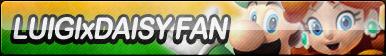 ¿que opinas de la imagen?(juego) - Página 15 Luigi_x_daisy_fan_button_by_requestbuttons-d5gj3ub