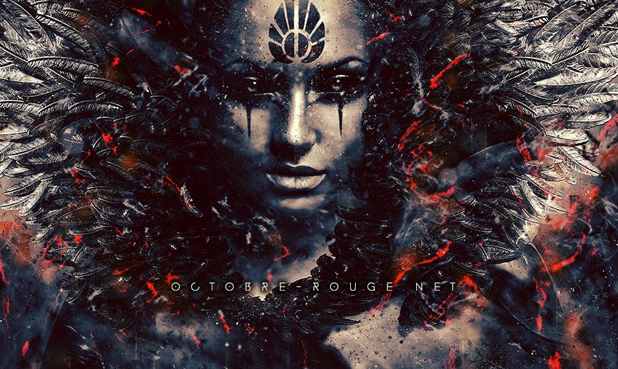 Философия в картинках - Страница 5 Goddess2p_by_octobre_rouge-d8oi37z