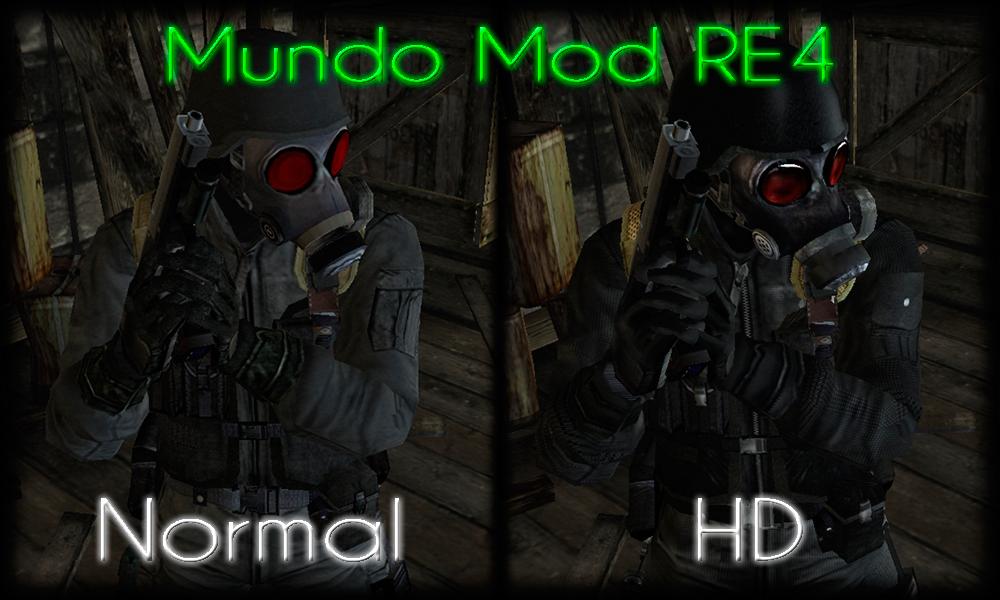 Hunk HD por Leon (Normal, Especial 1 & Mercenarios) 80c57f85f939996e955c2b62852ad72a-dalsr7e
