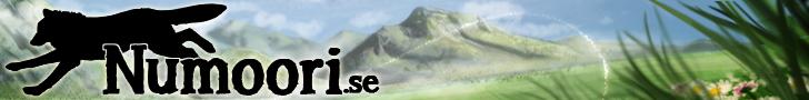 English Guide to Numoori Numoori_banner_01_by_moonphanter-d8t4feg