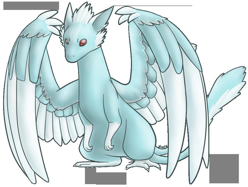 SkyBlue (Criatura) Pina_by_sharubii-d5hxzo1