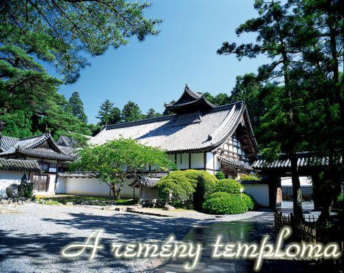 A Remény temploma Aremnytemplomaszerk_by_stixion-d9owew4