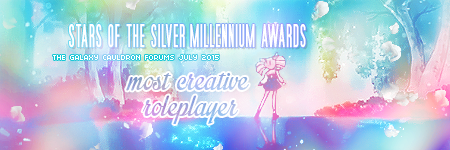 The [Roleplayer] Stars of the Silver Millennium! Sotsm___most_creative_roleplayer_by_tsuki_no_kagayaki-d8zfbz7