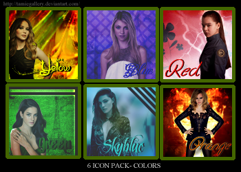 Meli's Gallery and workshop - Página 3 6_icons_colors_by_tamiegallery-d8xxmf9