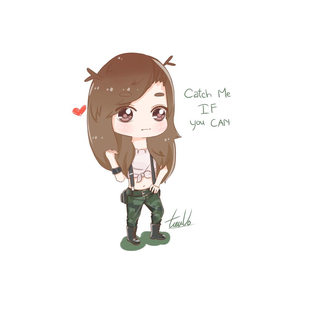 [TỔNG HỢP] Chibi Yoona Fanart_yoona___catch_me_if_you_can_by_tieuvo-d8niwzw
