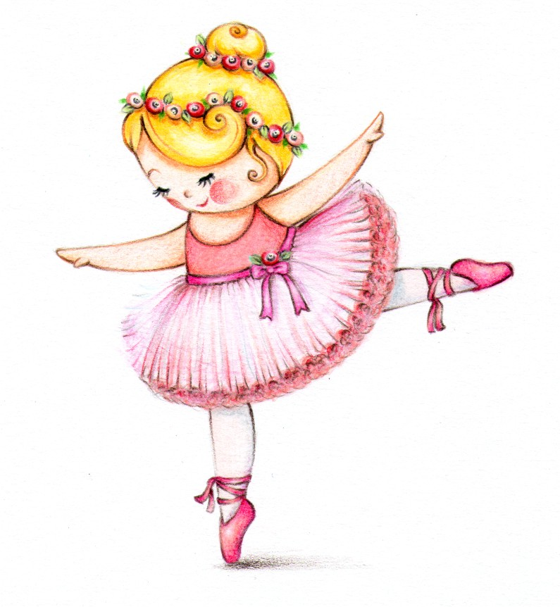 o meu sistema anibalpmm - Página 6 Bailarina_rosa_by_gianescheidt-d3alj7q