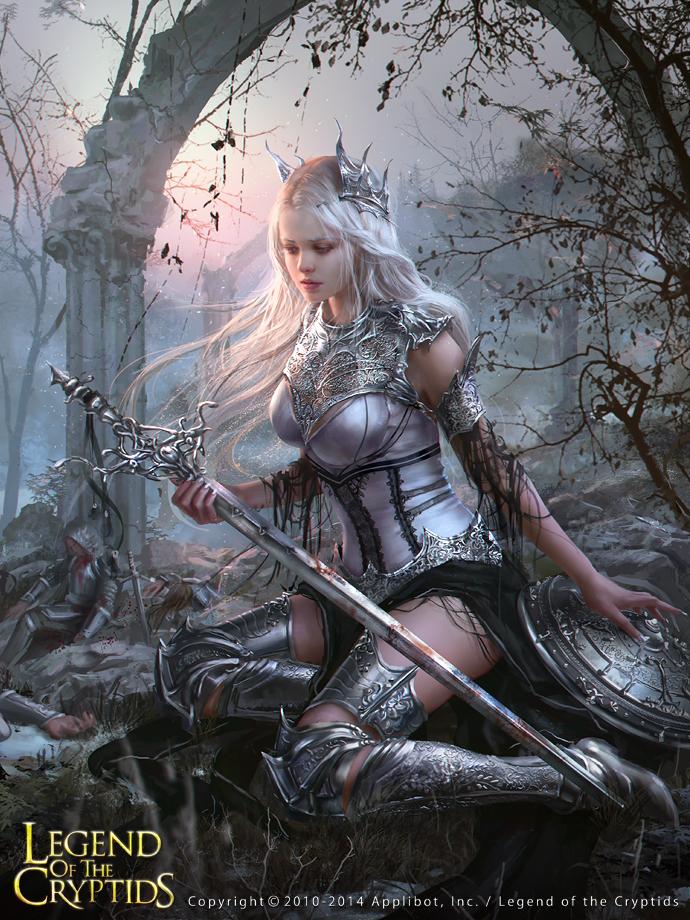 Victarion Greyjoy Elefarda_small_by_anotherwanderer-d7lqr25