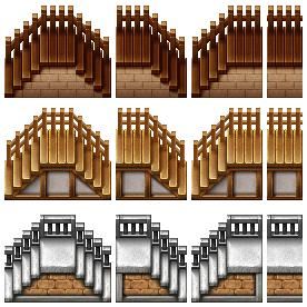 Bibliothèque des ressources VX Ace Tilesets Rpg_maker_vx___staircases_by_ayene_chan-d6zn8m4