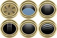 Bibliothèque des ressources VX Ace Tilesets Medallion_castle_by_nicnubill-d7y5ela
