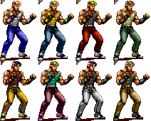 SOR Sprite Edits, Fake Screens, & Original Work - Page 7 Classic_axel_final__by_dintheabary-dakxf2l
