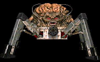 Тонкие тела человека - Страница 5 Doom_enemies_1_by_bloodlychainsaw-d39ojtv