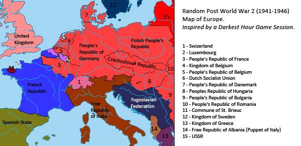Les Cartes Assorti Random_map_01_by_qsec-d8pldpp