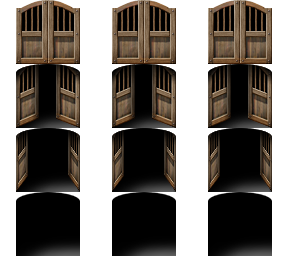 Bibliothèque des ressources VX Ace Tilesets Rpg_maker_vx___gate_i_by_ayene_chan-d4gz16s